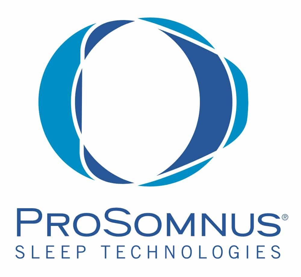 ProSomnus Sleep Technologies Logo