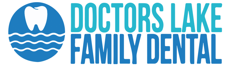 Doctors Lake Family Dental